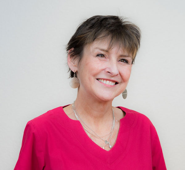 Mme Béatrice Dupont