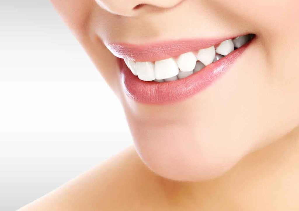 Tooth wear & bruxism Oak-Bourg