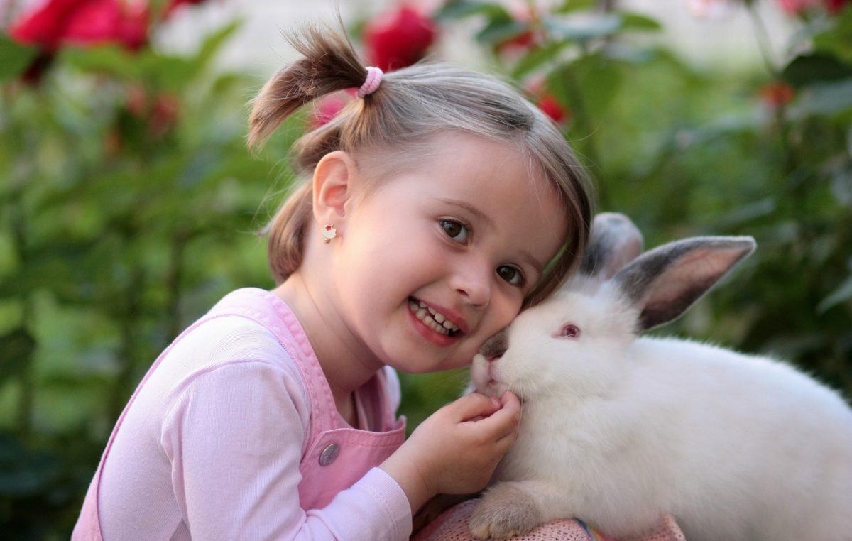 Cuidado dental infantil Chêne-Bourg