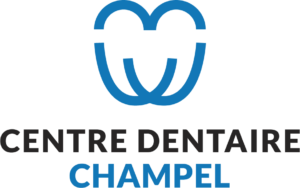Nos centres dentaires Genève