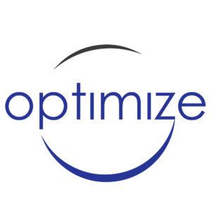 Optimize360 Suisse - Partenaire