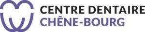 Logo Centre Chêne-Bourg
