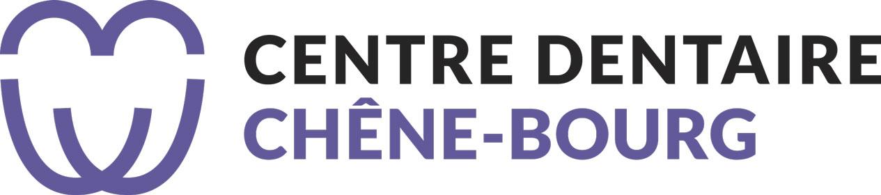 logo-chêne-bourg